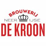 DEKROON_2
