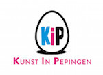 KIP_2