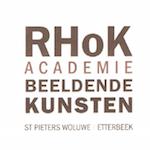 RHOK_2